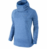 Nike Element Game Women's Pullover Hoody