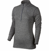 Nike Element Half-Zip Women's Jacket