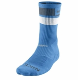 Nike Elite Sr. Crew Sock