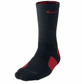 Nike Elite Sr. Crew Socks