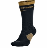 Nike Elite Vapor 2.0 Crew Socks