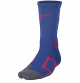 Nike Elite Vapor Crew Socks