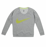 Nike Epic Obsessed Crew Women's Long Sleeve Shirt
