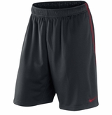 Nike Epic Sr. Knit Short
