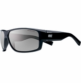 Nike Expert Sunglasses - Black/Gray
