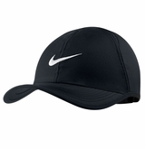 Nike Feather Light Yth. Cap