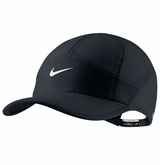 Nike Featherlight 2.0 Women's Adjustable Cap