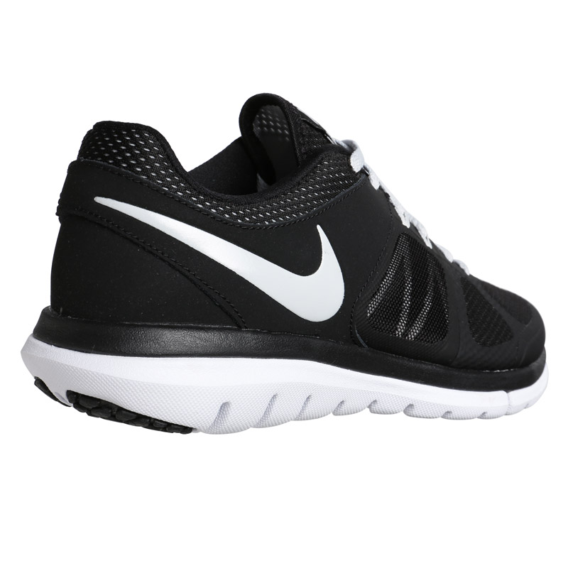 Fantastic  Shoes Nike Sneakers Sneakers Black Sneakers Nike Shoes Nike Shoes