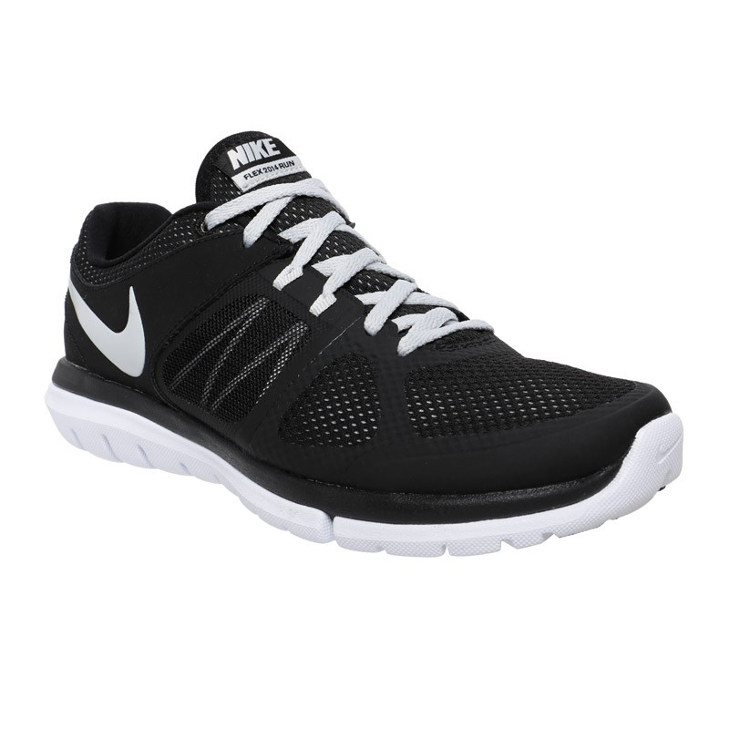 Enjoy free shipping and easy returns every day at Kohl's. Find great deals on Womens Black Nike Shoes at Kohl's today!