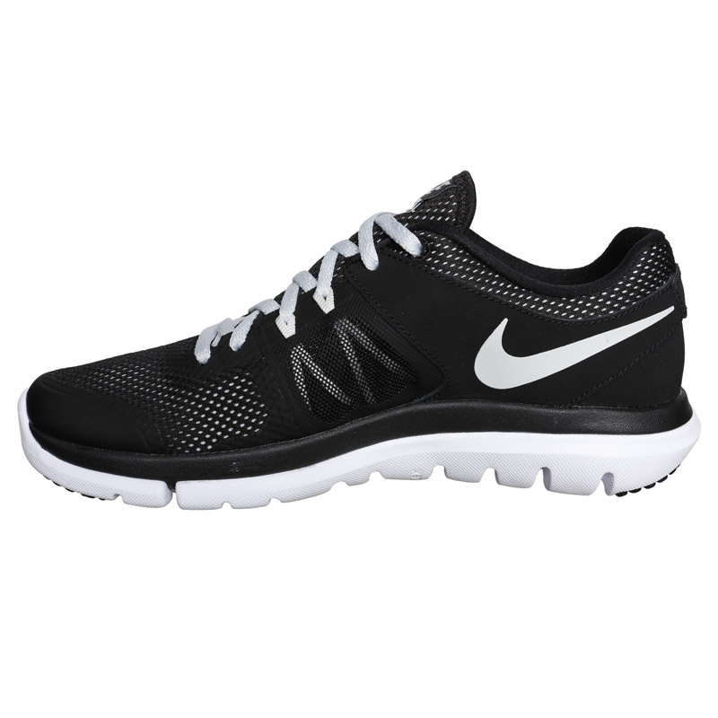 Nike Women S Free   Tr Fit  Cross Training Shoes