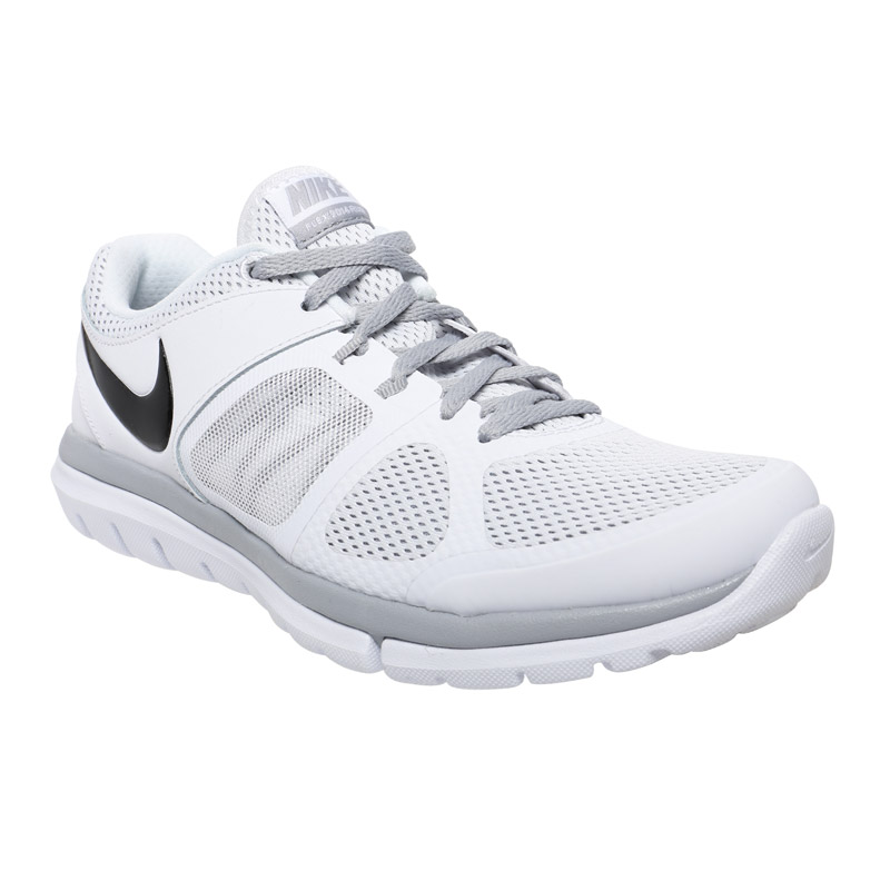 nike shoes white mareng nu