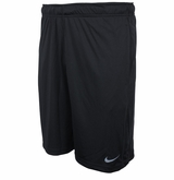 Nike Fly 2.0 Sr. Short