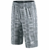 Nike Fly Allover Print Yth. Short