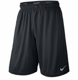 Nike Fly Sr. Short