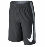 Nike Fly Yth. Woven Shorts