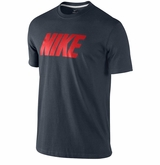 Nike Foundation Dry 2.0 Sr. Short Sleeve Tee Shirt