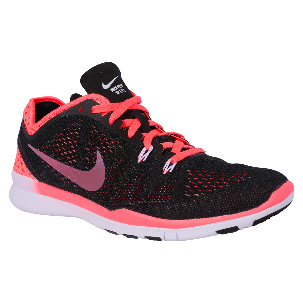 Elegant  Nike And More Nike Free Nike Training Training Shoes Women S Shoes