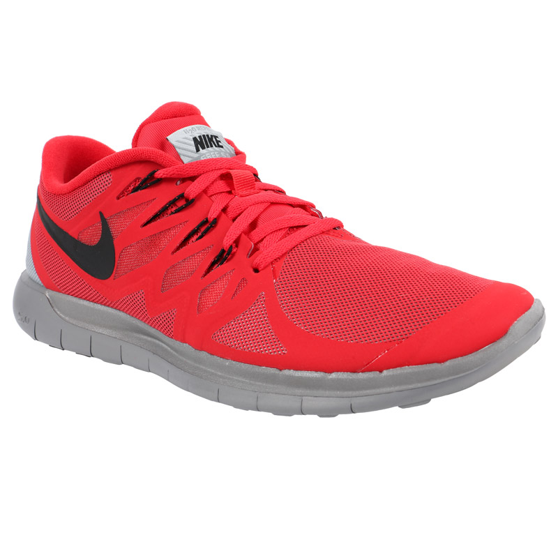 Wonderful Discount Nike Frees With Amazing Price Under 50