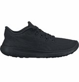 Nike Free 5.0 Men's Training Shoes - Black/Anthracite/Black