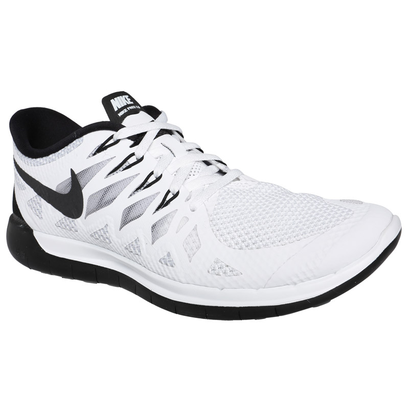 Softball Pitching Shoes Nike