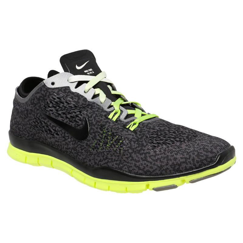 Simple Nike Women39s Free 10 Cross Bionic  Women Nike Training Shoes Shoes