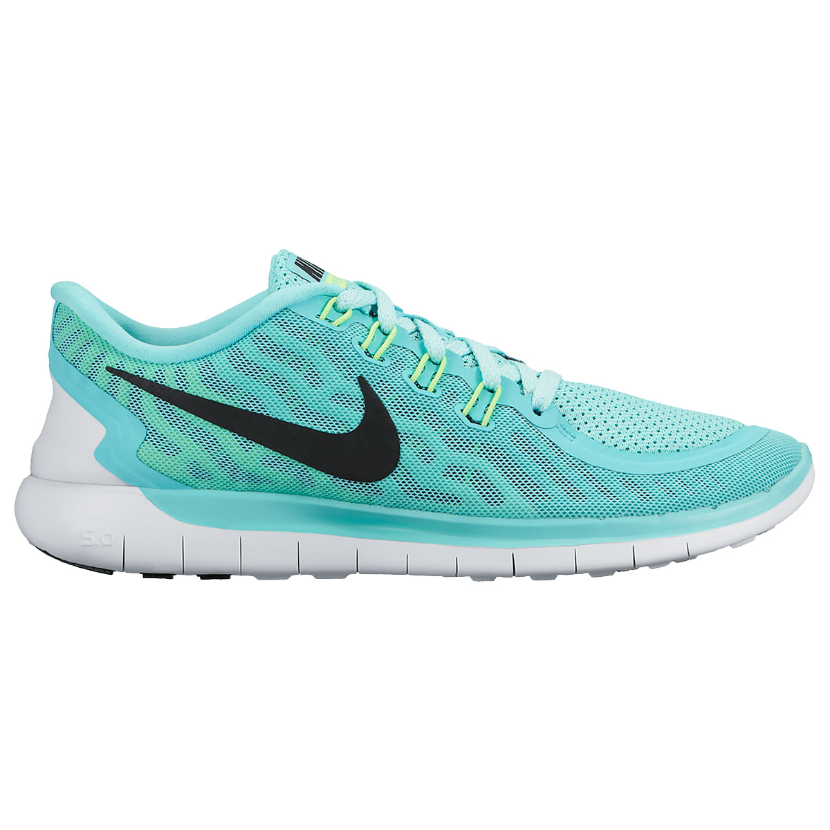 Elegant Nike Free Run 40 Women39s Running Shoes From Finish Line  Gym