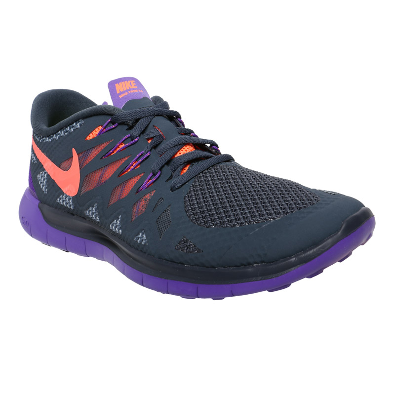 Model Nike Air Zoom Fit 2 Women39s Training Shoes  SP16  50 Off