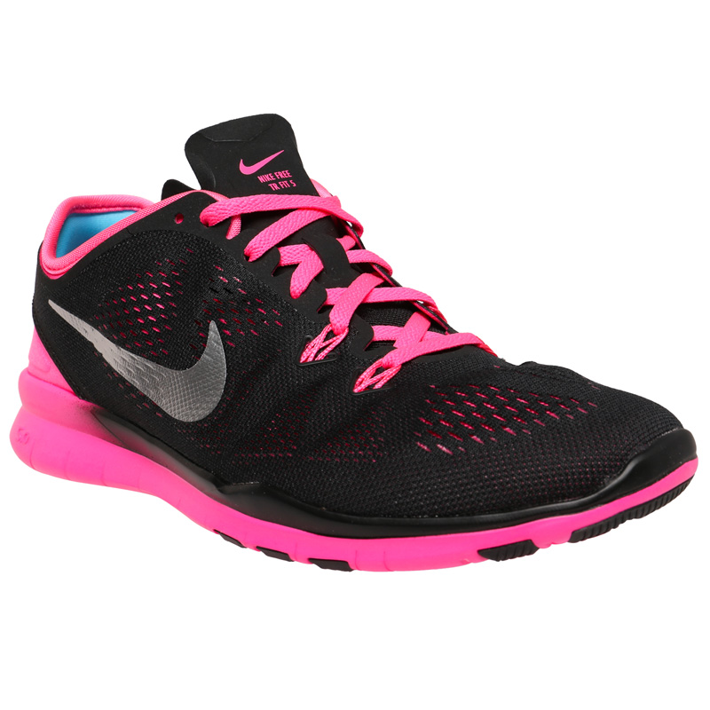 Unique Nike Shoes Nike Shoes Women Training