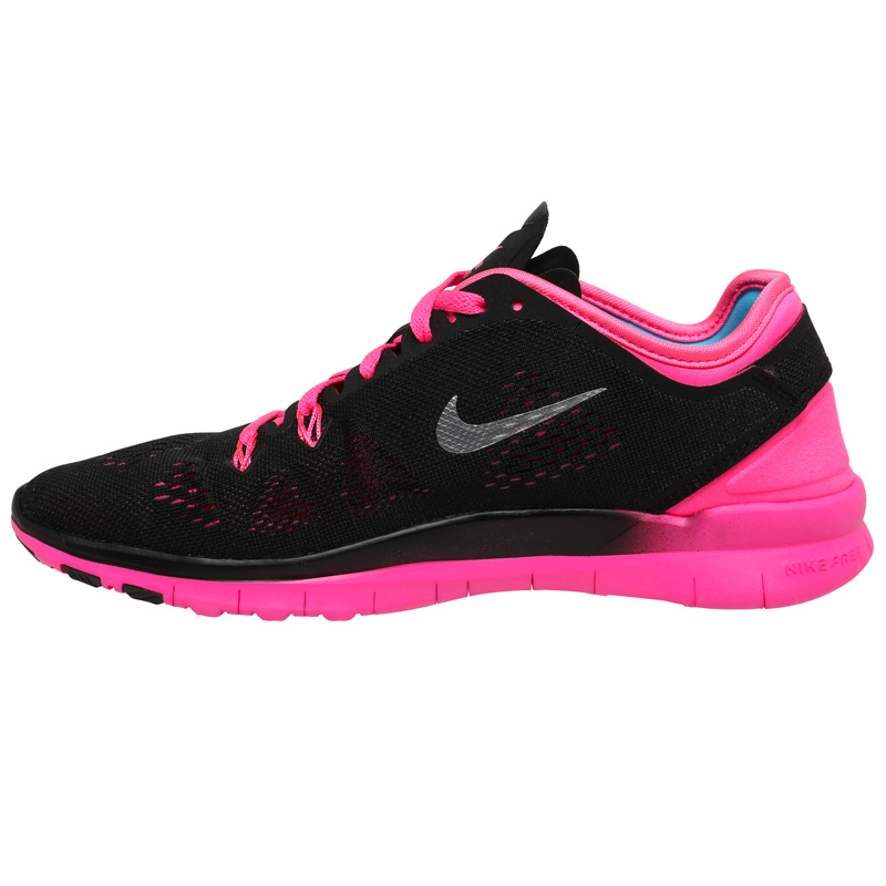 Original For Those Whose Shoes Have Had Better Days  Midsole And Tongue Label Nikecom Women Can Get Up To 40 Per Cent Off Adidas Trainers, Including The