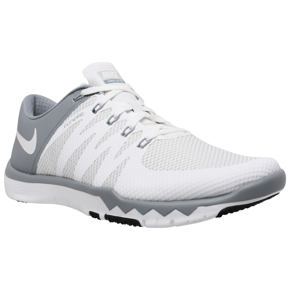 on sale 73ba3 2a0c8 Nike Free Run Flight Origin