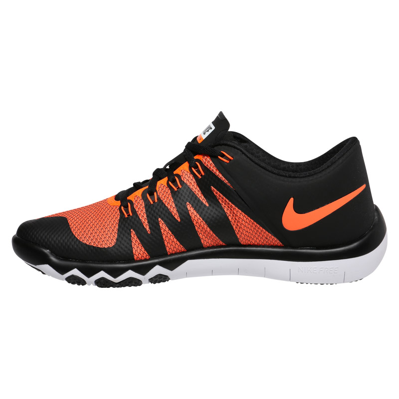 official photos 9bd39 65ae0 Black Friday nike 5.0 free trainer size 13 free 5.0 size 12 ...