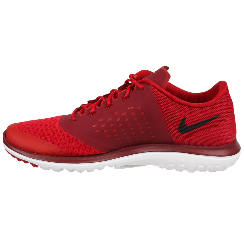 red nike workout shoes Limit discounts