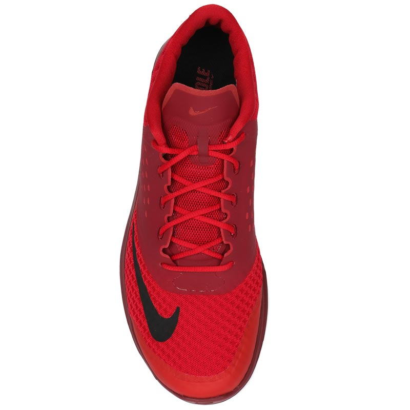 Buy Online Cheap Nike Free 5.0 Flyknit Womens Mens