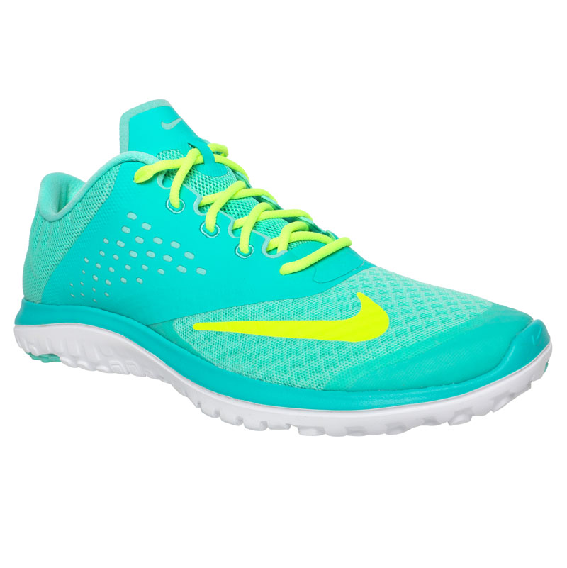 Nike Women Running Wallpaper Nike fs Lite Run Women 39 s