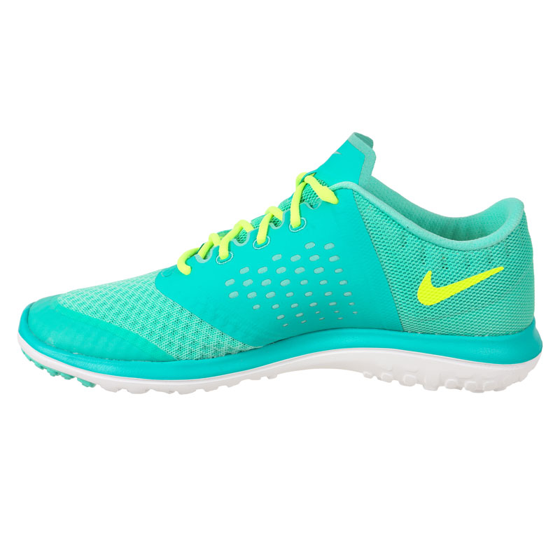 IS THE Cheap Nike FREE 3.0 STUDIO DANCE THE IDEAL SHOE FOR