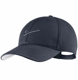 Nike Heritage Dri-Fit Adjustable Cap