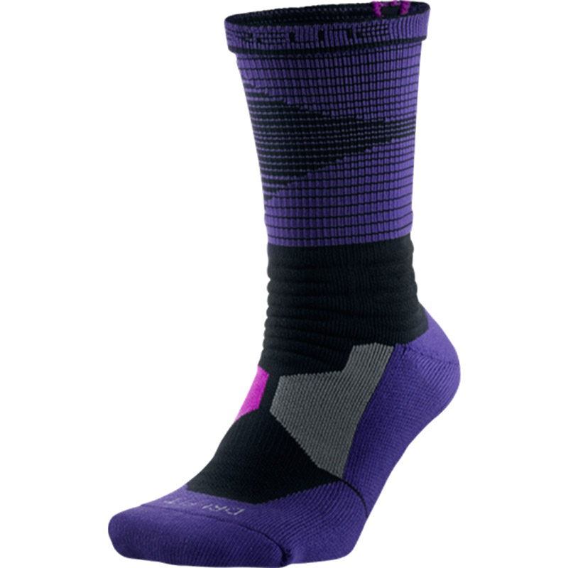 Custom Nike Elite Socks are great for basketball, football, lacrosse, etc. Check out our cool designs. Give your feet bragging rights with fresh elites.