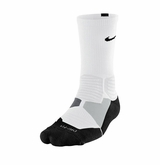 Nike Hyper Elite Men's Crew Sock