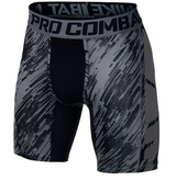 Nike Hypercool Rain Sr. Compression Short
