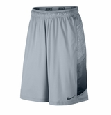 Nike Hyperspeed Cell Knit Sr. Training Shorts