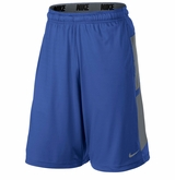 Nike Hyperspeed Fly Knit Sr. Short
