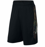 Nike Hyperspeed Knit Camo Sr. Training Shorts