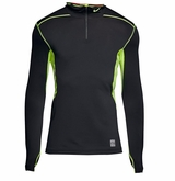 Nike Hyperwarm Athlete Sr. Pullover Hoody
