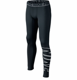 Nike Hyperwarm HBR Yth. Compression Pants