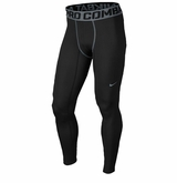 Nike Hyperwarm Lite Sr. Training Tights