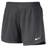 Nike Icon 6.5in. Women's Short