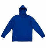 Nike K.O. Sr. Fleece Hoody