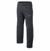 Nike KO 2.0 Fleece Yth. Training Pants