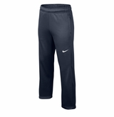 Nike KO 3.0 Fleece Yth. Training Pants