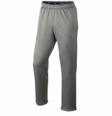 Nike KO 3.0 Men's Training Pant